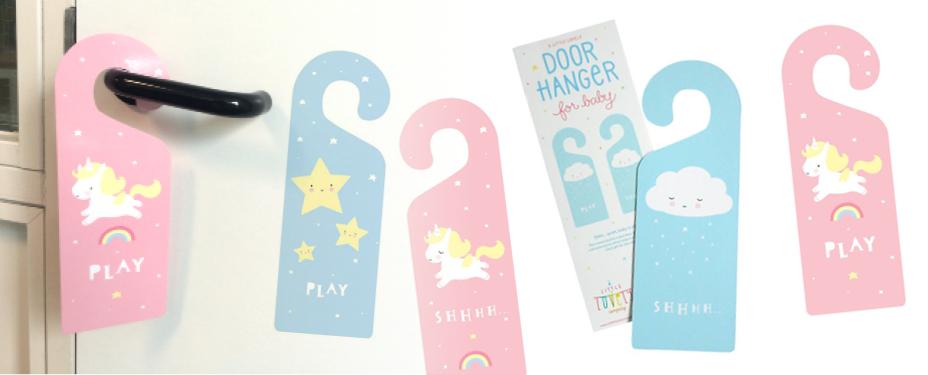 Deurhanger_play_nw1