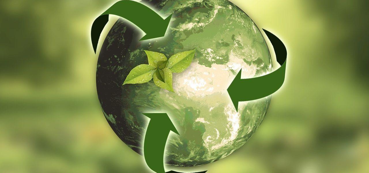duurzaam ondernemen