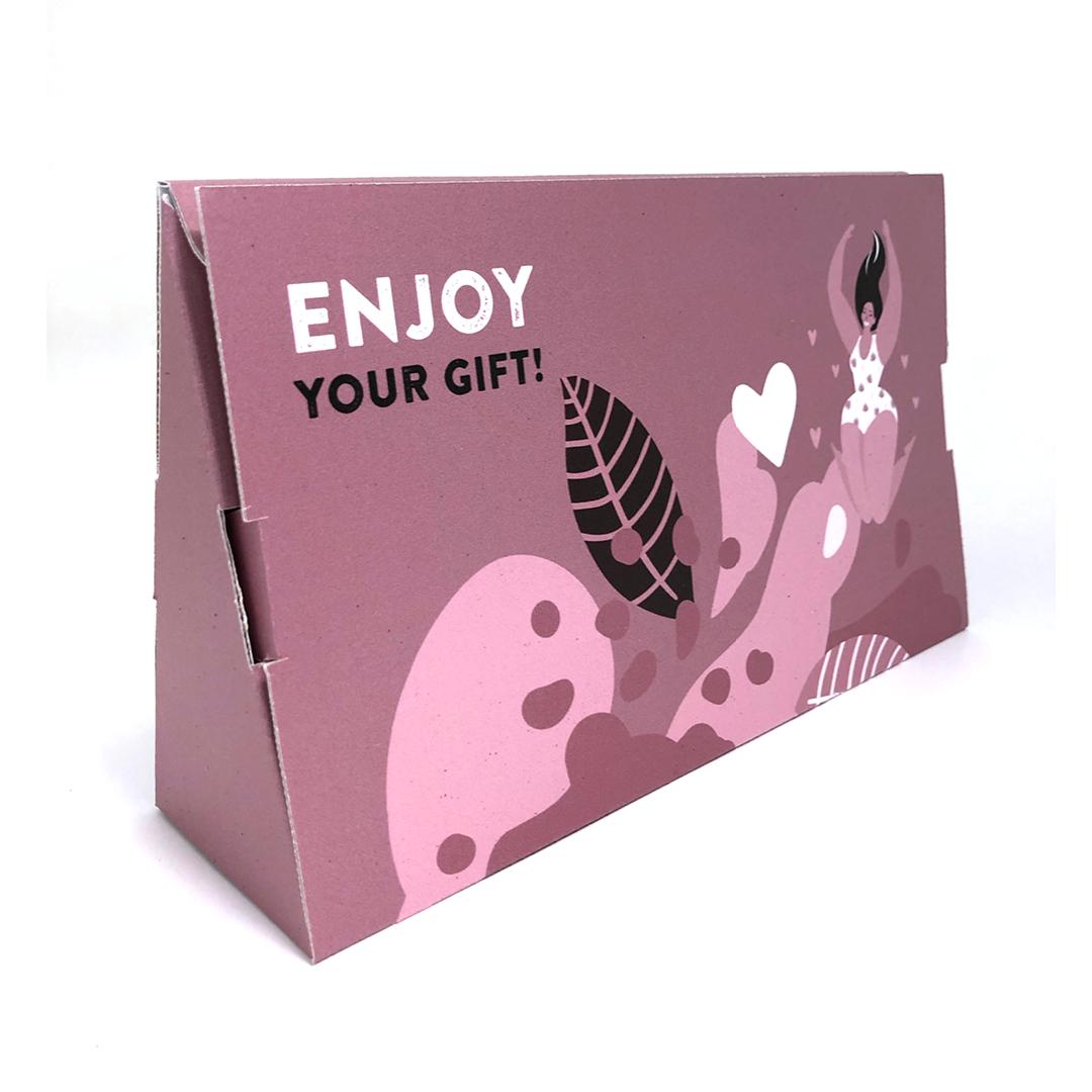EnjoY_gift_paars