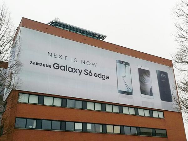 Geveldoek_Samsung