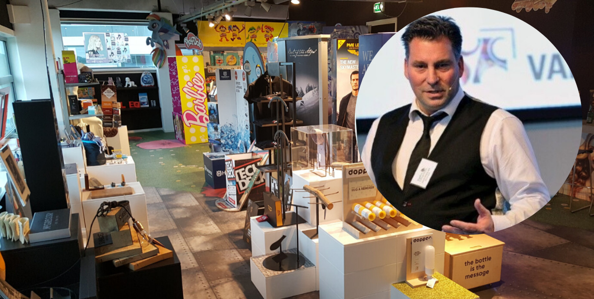Euroshop_trends