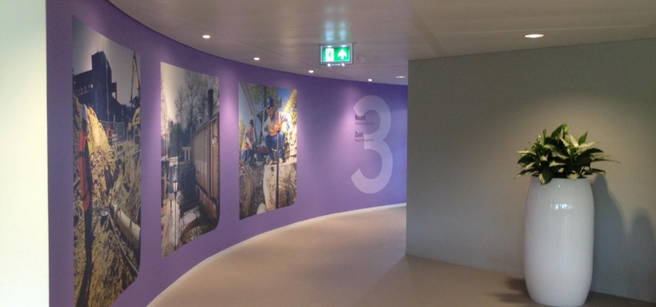 Wallpaper Vitens3