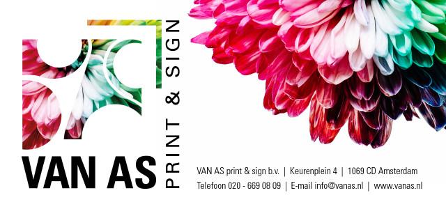 Scolor wordt VAN AS print & sign