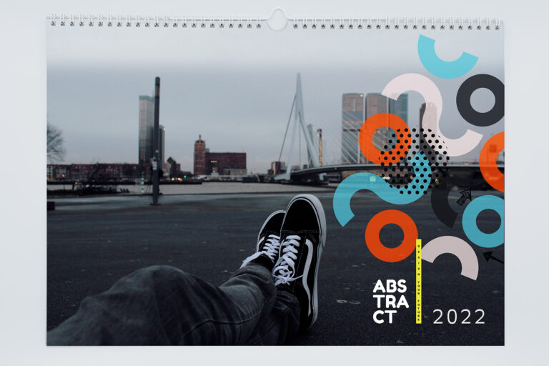 special_kalender2022_abstract