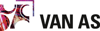 Vanas Logo